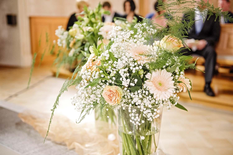 Wedding in Thurgau 2