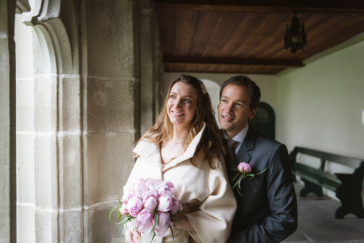 Wedding Interlaken pictures