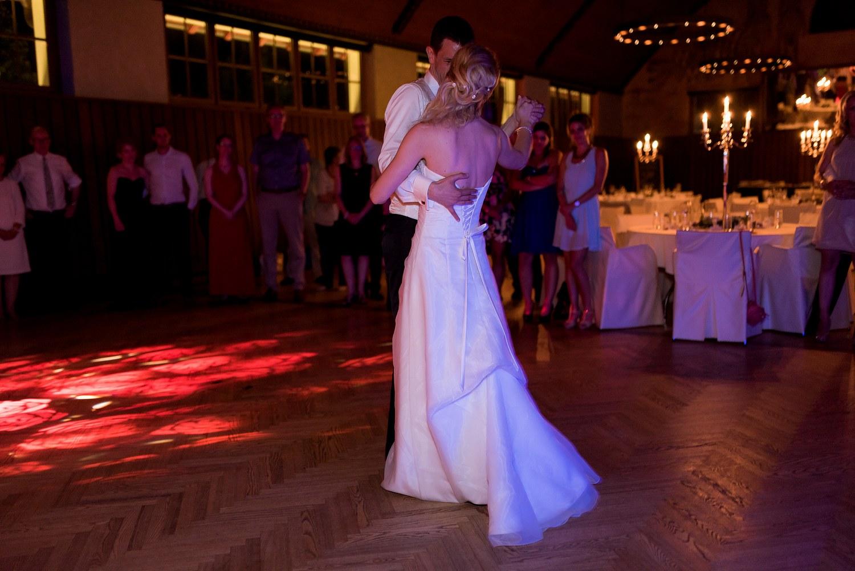 Wedding in Bocken, Horgen, Switzerland