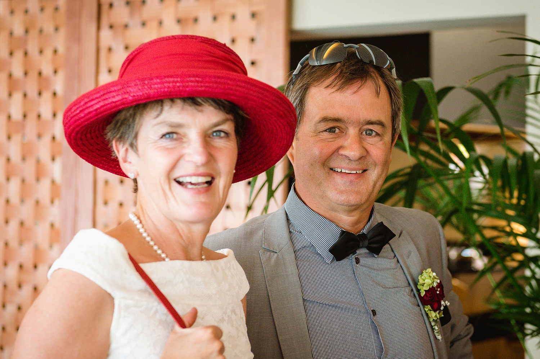 Wedding photographer Lucerne