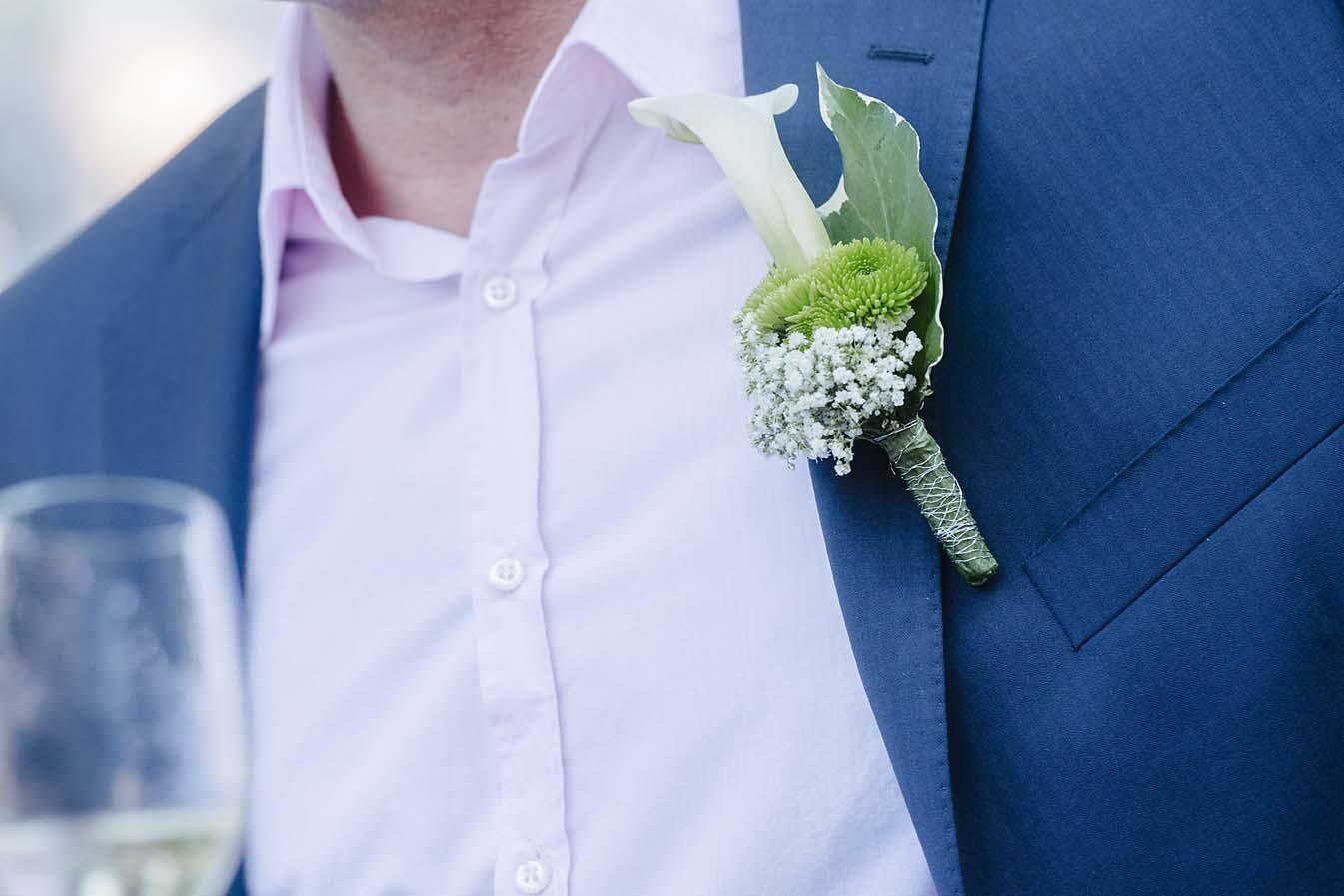 Wedding LU[caption id=