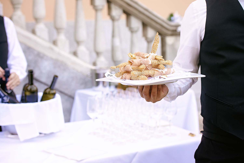 Wedding photographer Lugano