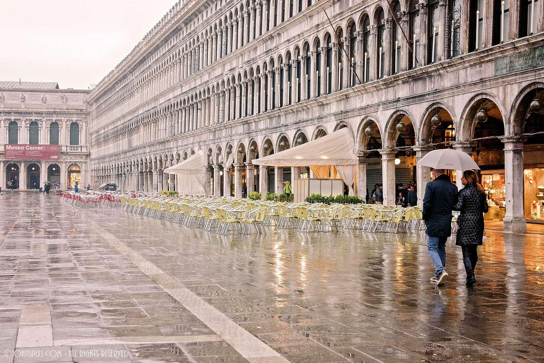 Photographer Venice Italy