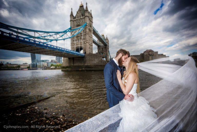 photographer photo shoot london