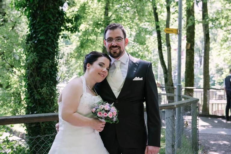 pre wedding photo shoot in switzerland