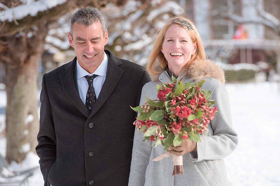 Australian wedding in Interlaken, Switzerland