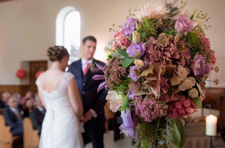 photographer wedding Kartause Ittingen