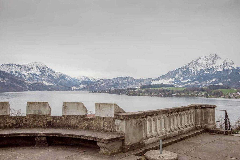 schloss meggenhorn photographer