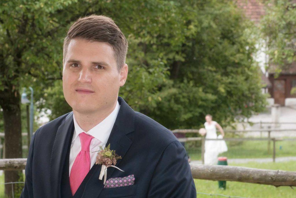 Wedding Kartause Ittingen
