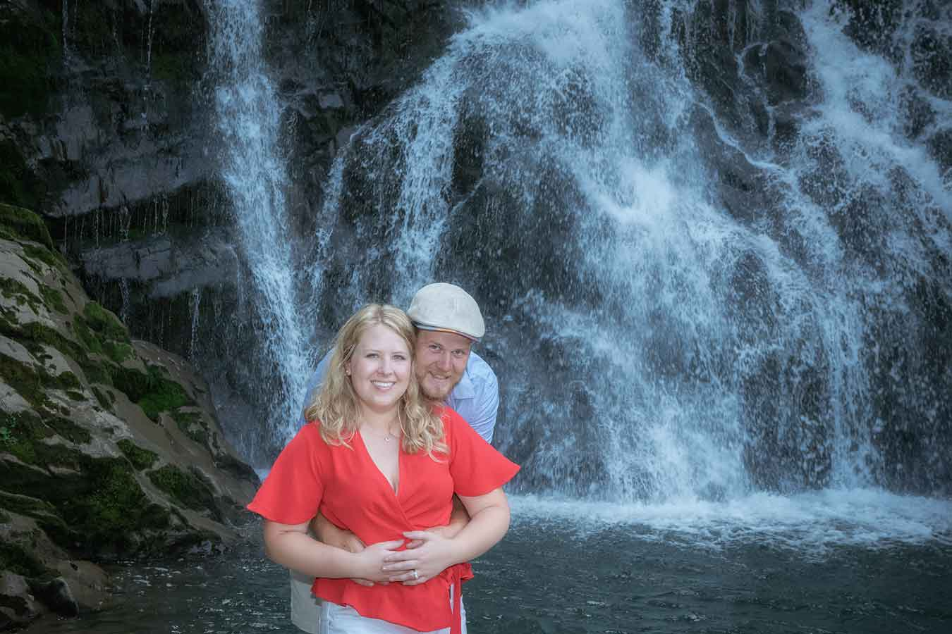 engagement photo shoot interlaken switzerland