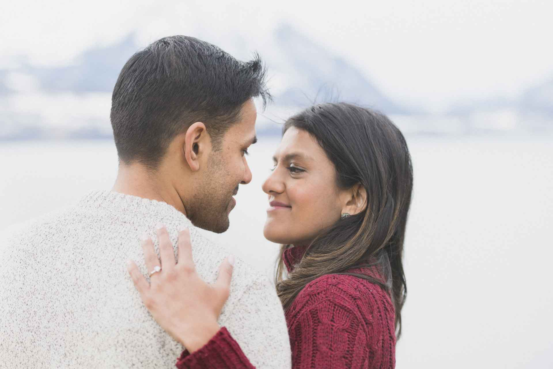 couple photo shoot interlaken