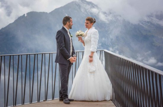 wedding harder kulm interlaken