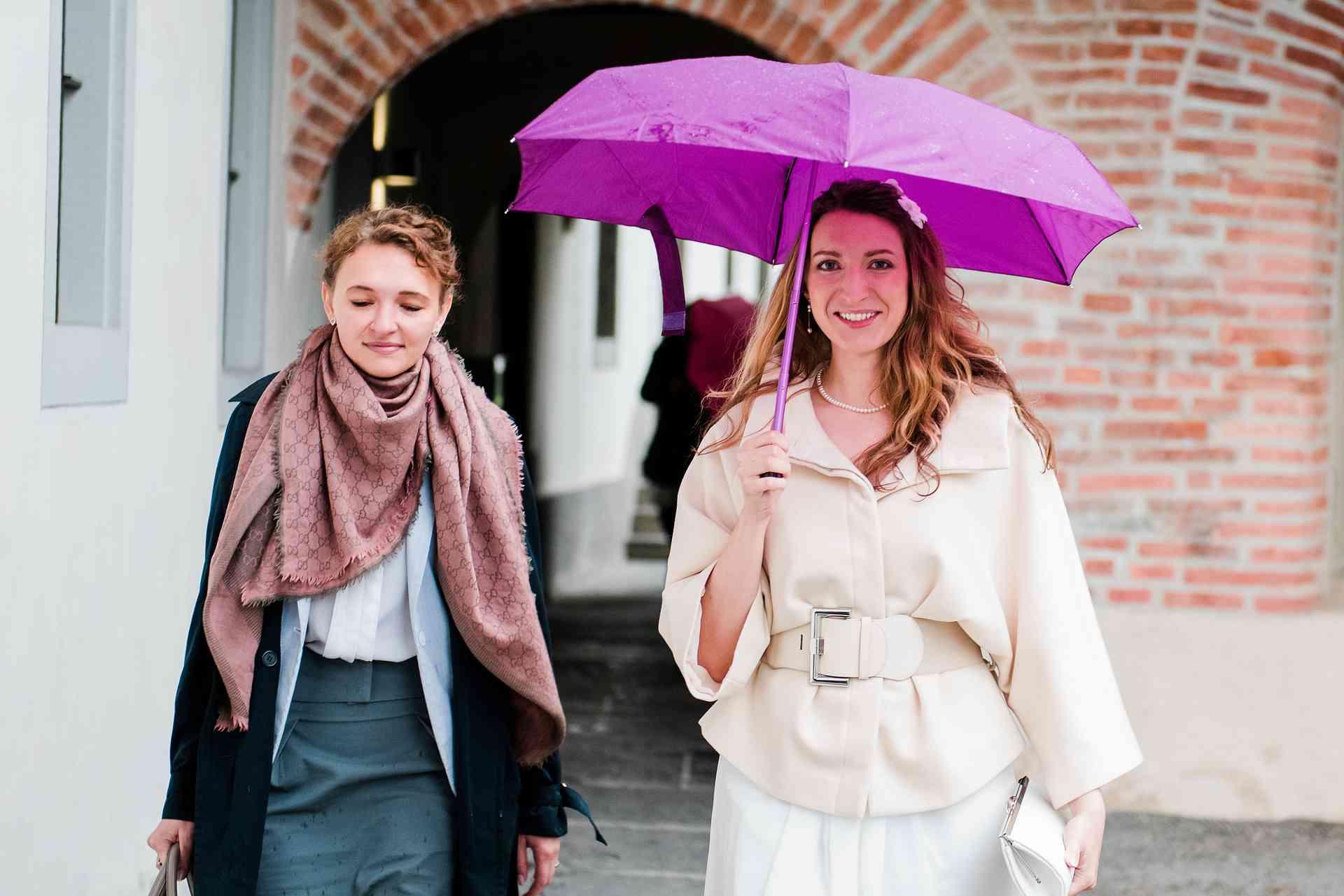 Photographer Interlaken Wedding
