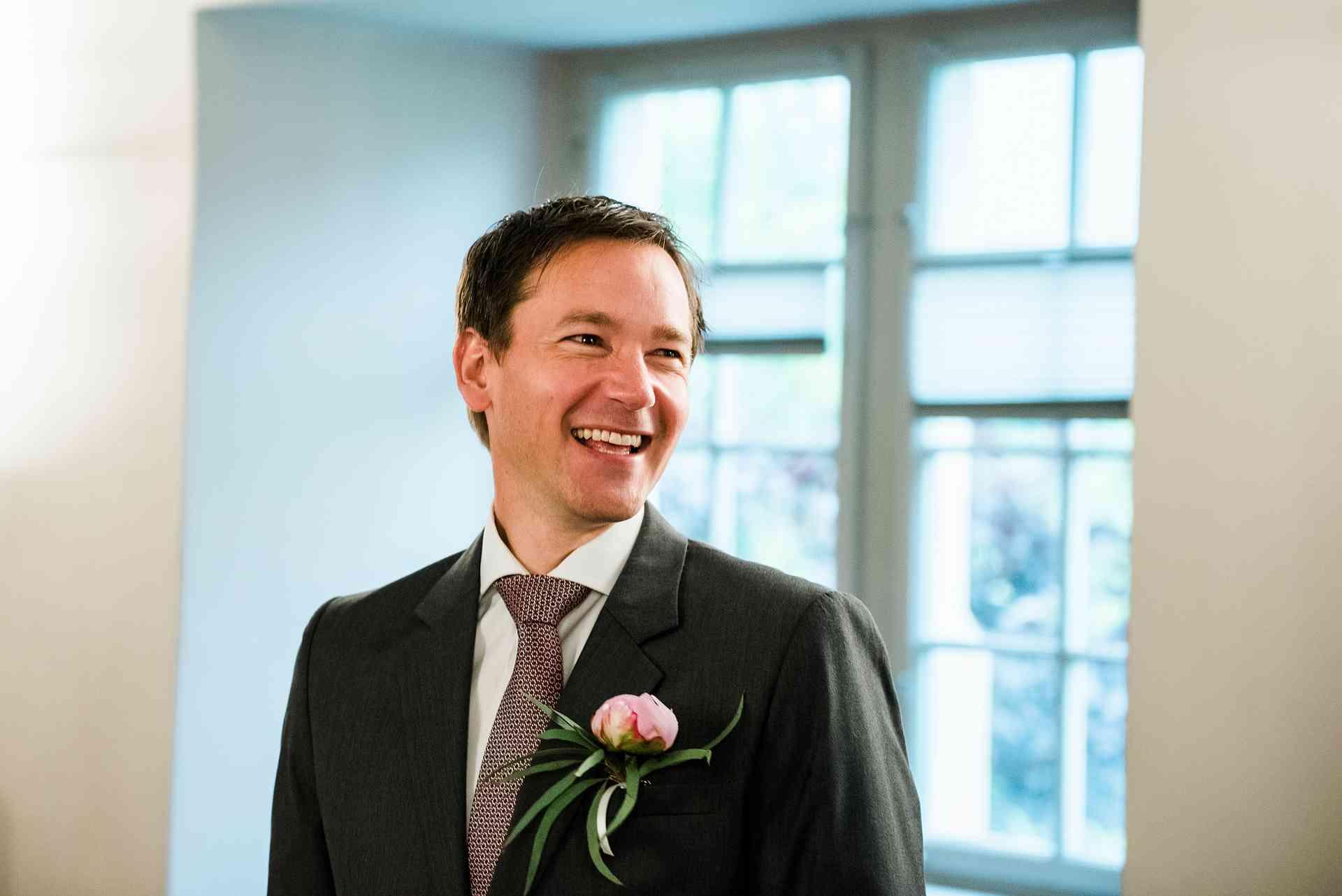 Interlaken Wedding Photographer