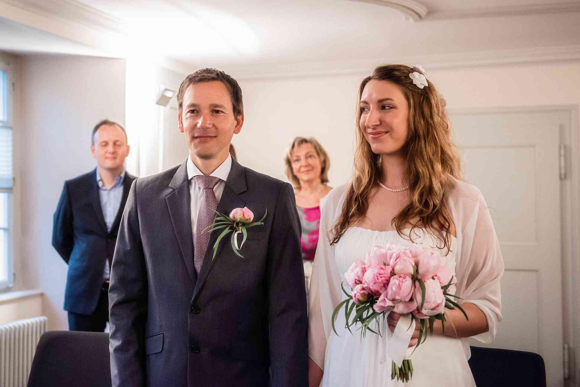 wedding Interlaken Ziviltrauung Heiraten Photographer