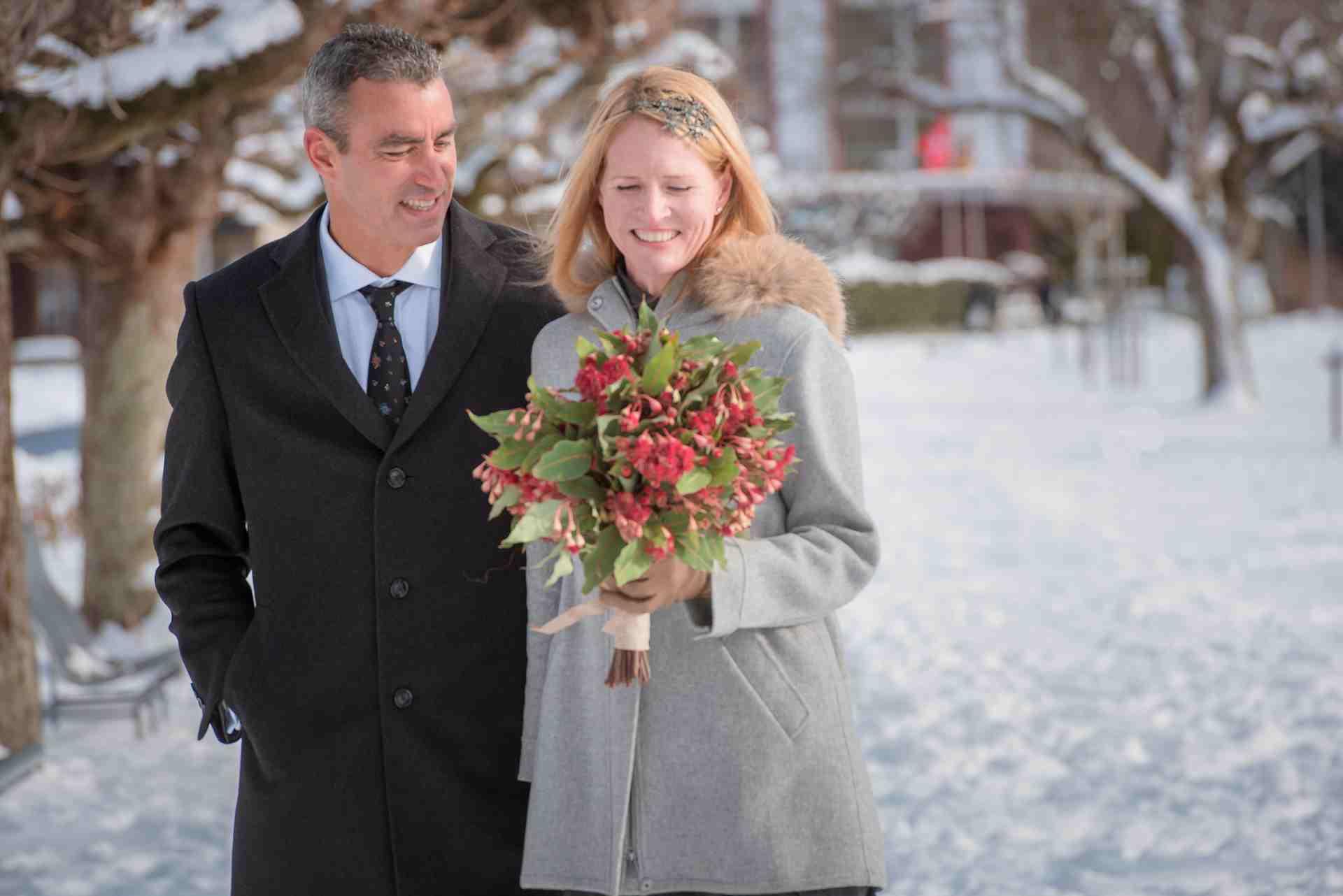 photographer Australian wedding Interlaken Switzerland