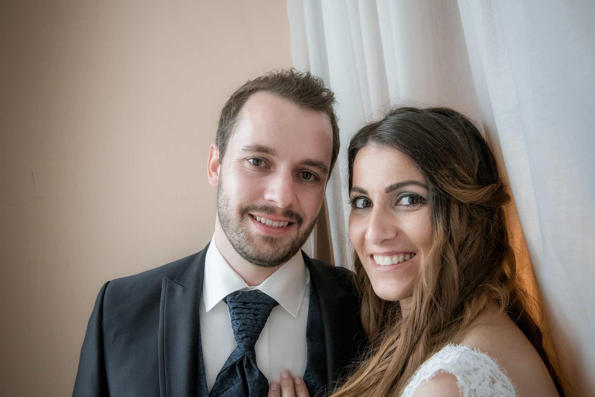 Wedding Photographer Grand Hotel Giessbach