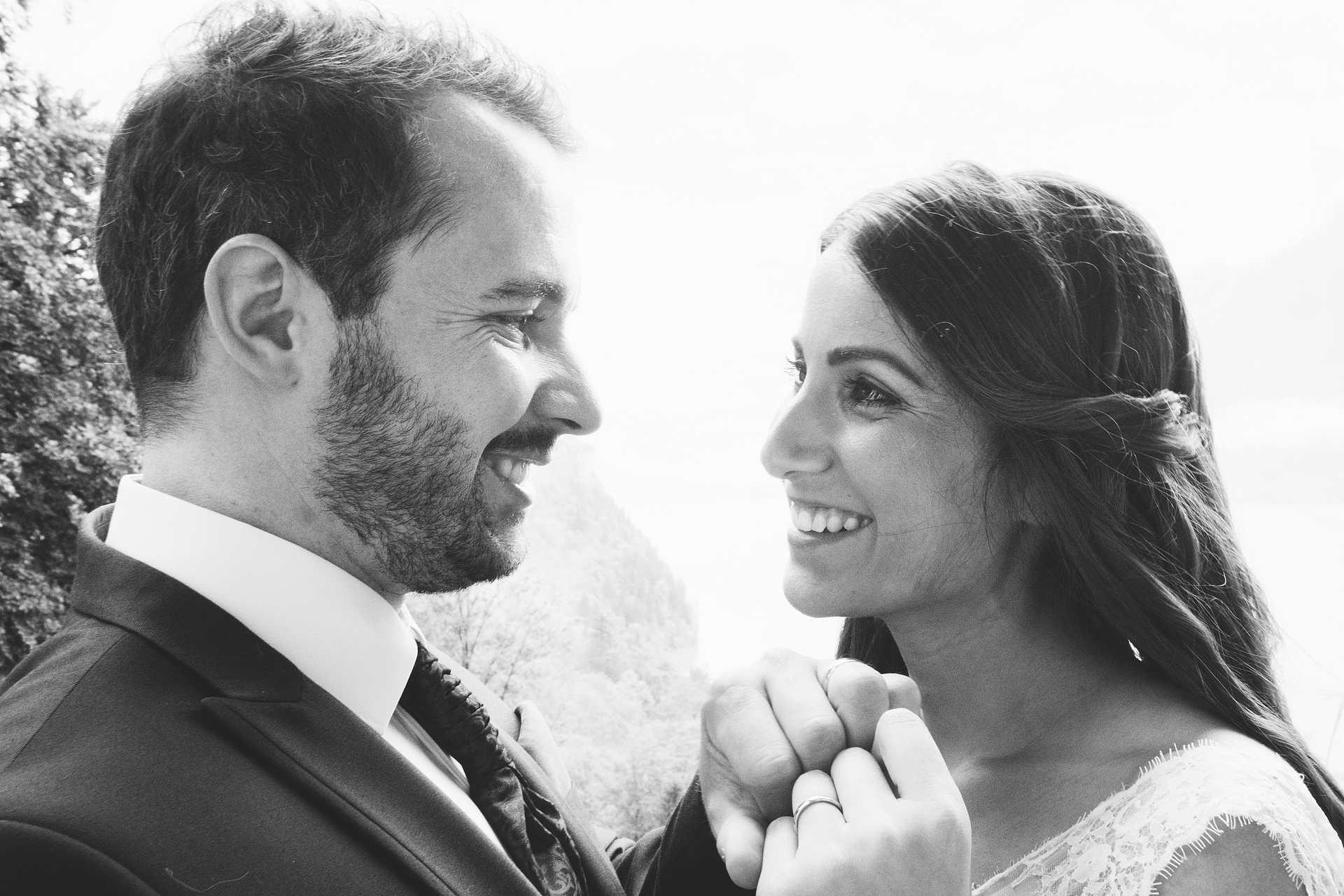 Ziviltrauung civil wedding Grand hotel Giessbach photographer günstig