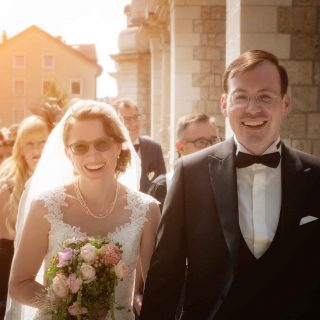 Wedding photographer St. Gallen, Thurgau and Appenzell