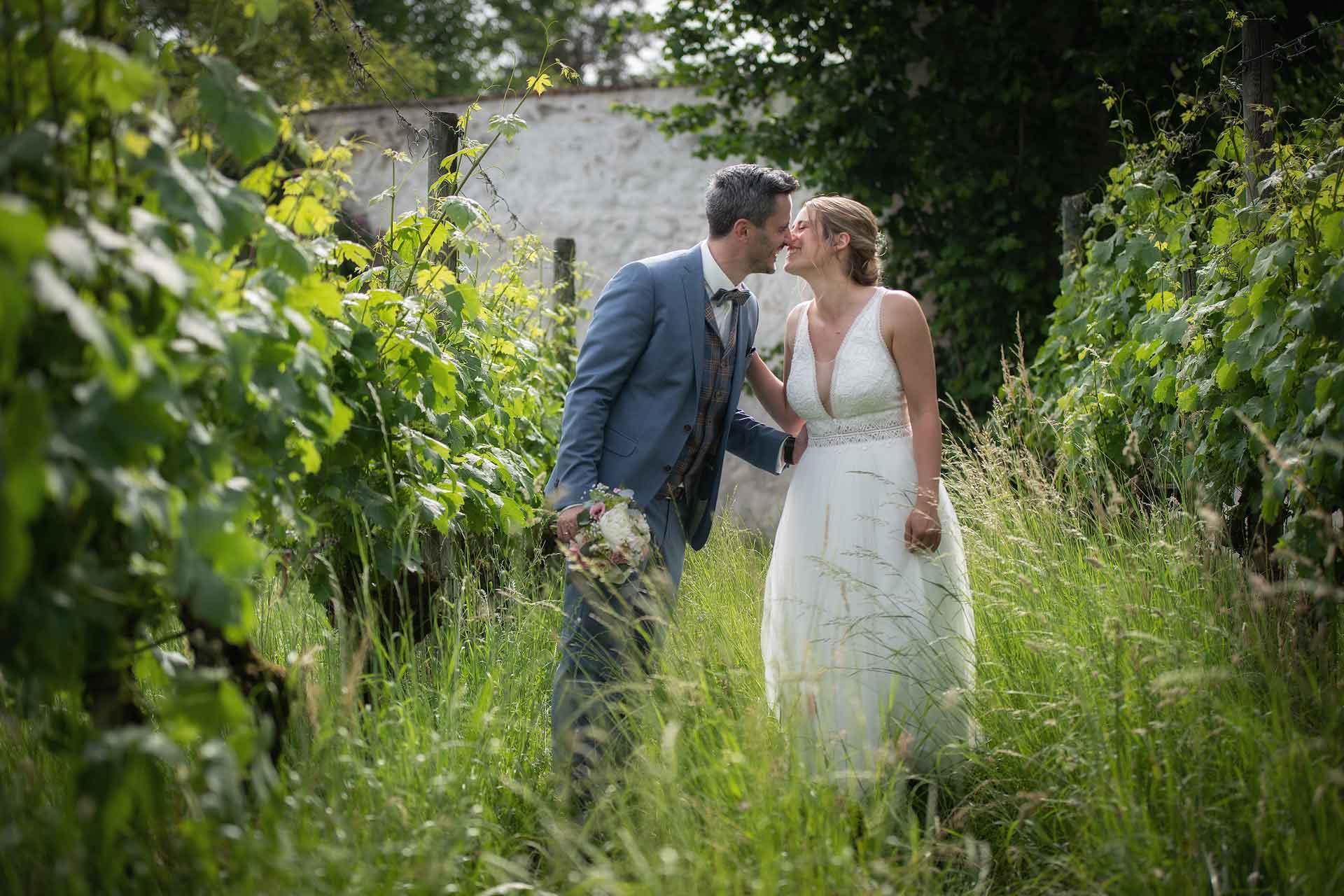 Kautause Ittingen wedding photo shoot